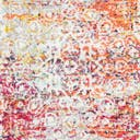 Link to Multicolored of this rug: SKU#3150338