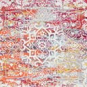 Link to Multicolored of this rug: SKU#3150508