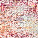 Link to Multicolored of this rug: SKU#3150269