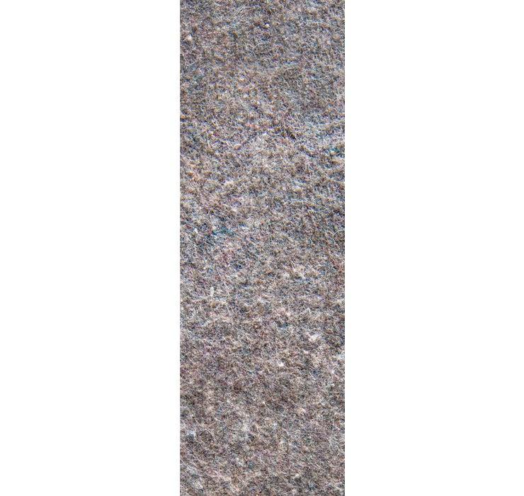 60cm x 245cm Uni-Luxe Runner Rug