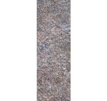 2' 6 x 10' 0 Runner Uni-Luxe Rug Pad main image