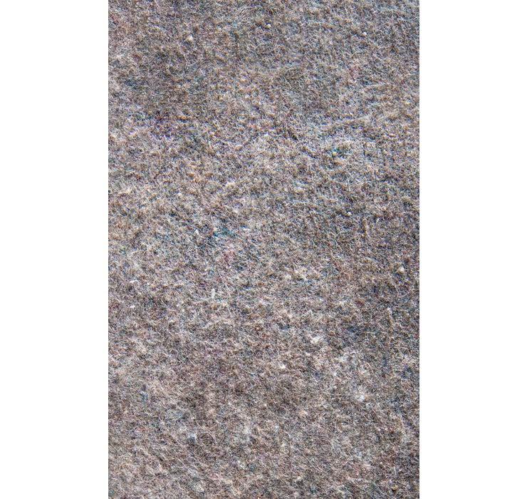 6' 0 x 9' 0 Uni-Luxe Rug Pad