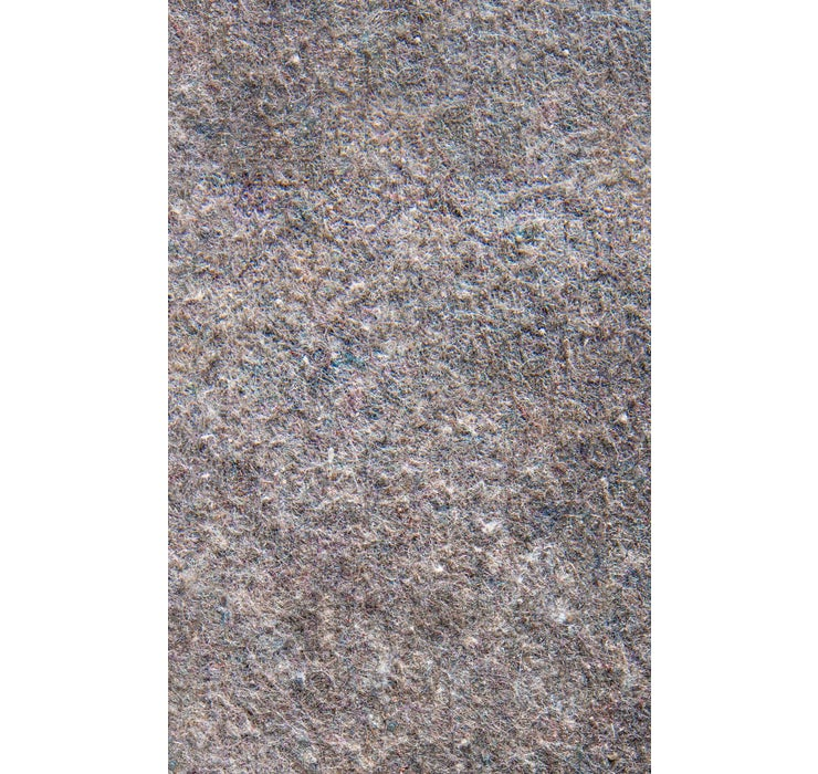 10' 0 x 14' 0 Uni-Luxe Rug Pad