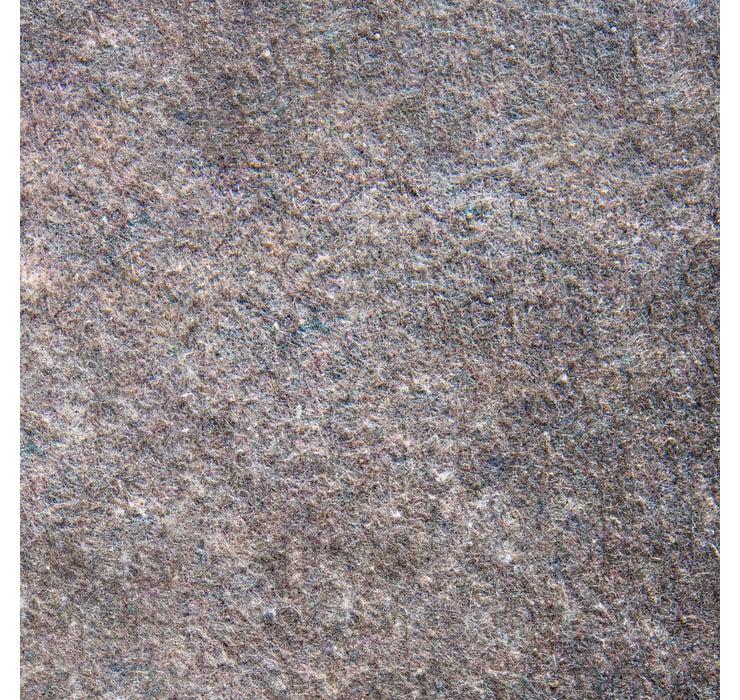 122cm x 122cm Uni-Luxe Square Rug