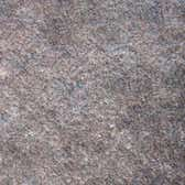 6' 0 x 6' 0 Square Uni-Luxe Rug Pad thumbnail