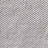 10' 0 x 10' 0 Round Uni-Luxe Rug Pad thumbnail