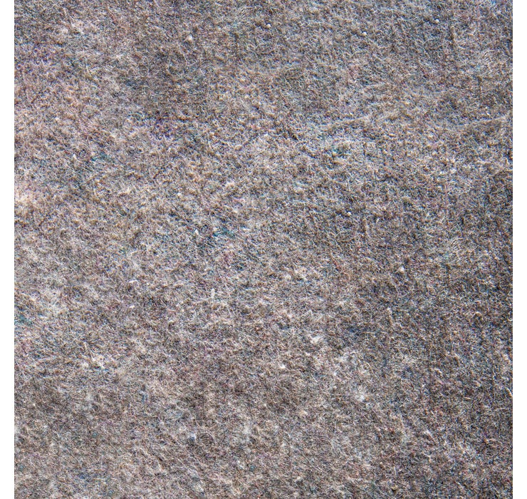305cm x 305cm Uni-Luxe Square Rug