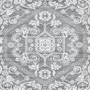 Link to Gray of this rug: SKU#3150663