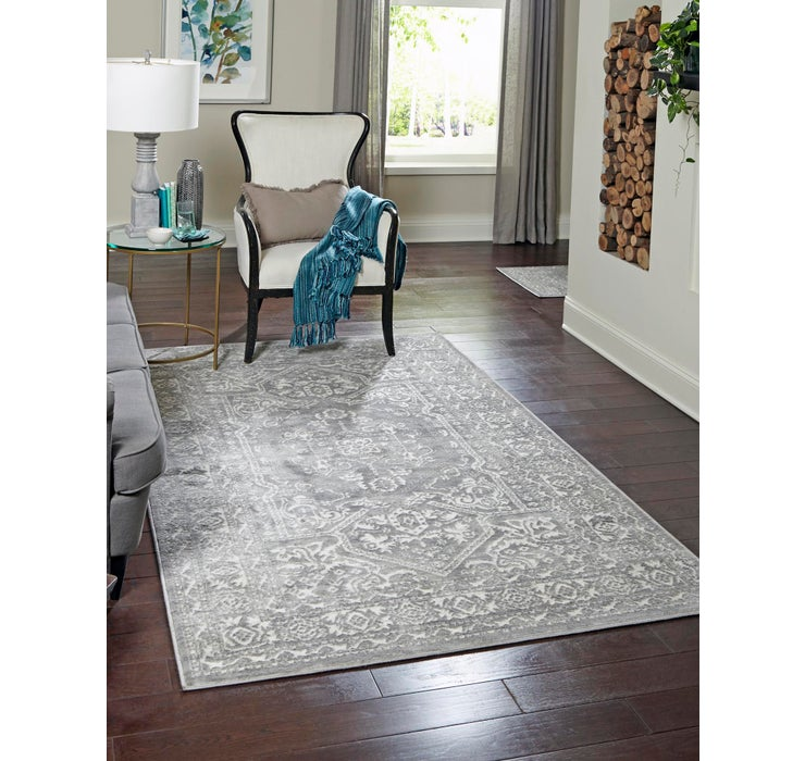 152cm x 245cm Boston Rug