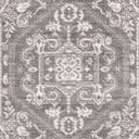 Link to variation of this rug: SKU#3150657