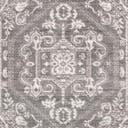 Link to Gray of this rug: SKU#3150669
