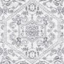 Link to Ivory of this rug: SKU#3150678