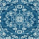 Link to Blue of this rug: SKU#3150663