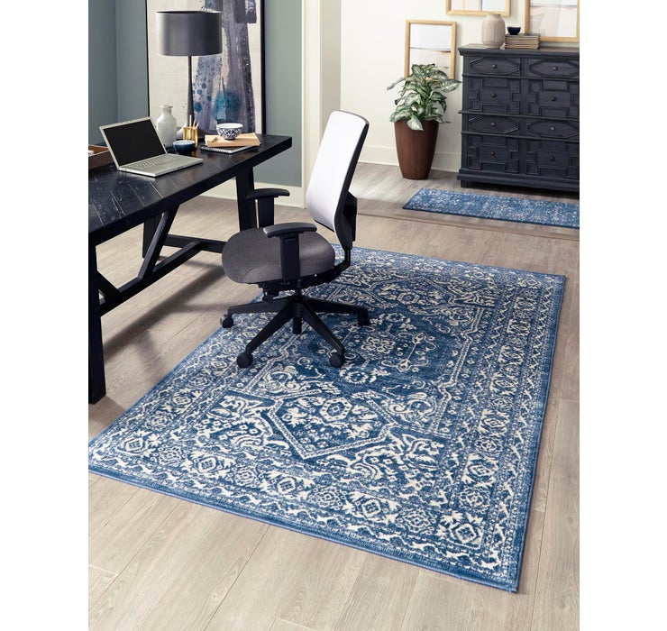 100cm x 160cm Boston Rug