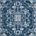 Link to Blue of this rug: SKU#3150677