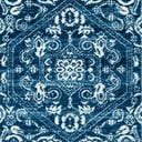 Link to Blue of this rug: SKU#3150678