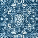 Link to Blue of this rug: SKU#3150680