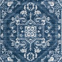 Link to Blue of this rug: SKU#3150669