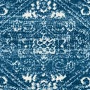 Link to Blue of this rug: SKU#3150683