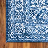 2' x 6' Boston Runner Rug thumbnail