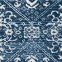 Link to Blue of this rug: SKU#3150684