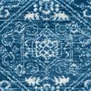 Link to variation of this rug: SKU#3150661