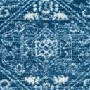 Link to Blue of this rug: SKU#3150661