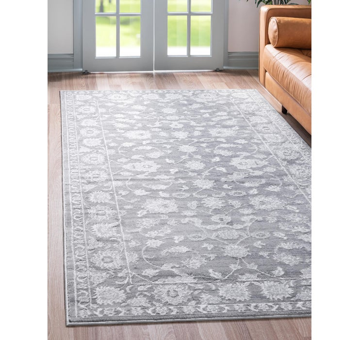 275cm x 365cm Boston Rug