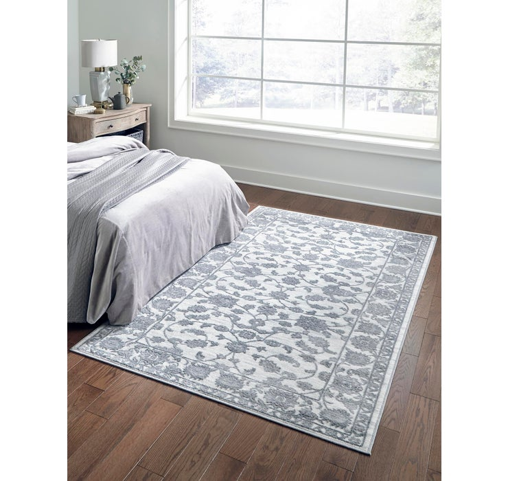 Image of 240cm x 305cm Boston Rug