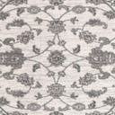 Link to Light Gray of this rug: SKU#3150729