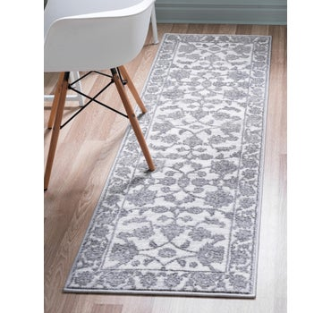 2' x 6' Boston Runner Rug main image