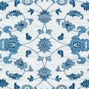 Link to variation of this rug: SKU#3150722