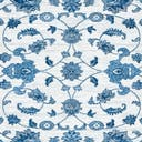 Link to Ivory of this rug: SKU#3150711