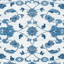 Link to Ivory of this rug: SKU#3150724