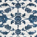 Link to Ivory of this rug: SKU#3150702