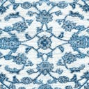Link to Ivory of this rug: SKU#3150704