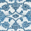 Link to Ivory of this rug: SKU#3150731