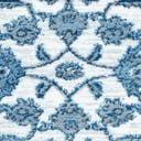 Link to Ivory of this rug: SKU#3150733