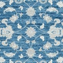 Link to variation of this rug: SKU#3150710