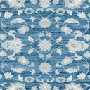 Link to Blue of this rug: SKU#3150711