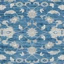 Link to Blue of this rug: SKU#3150724