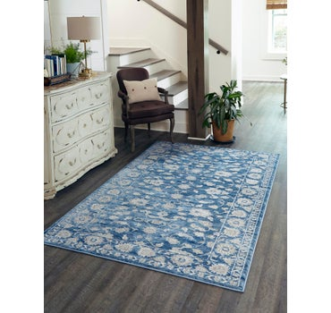 7' 10 x 10' Boston Rug main image