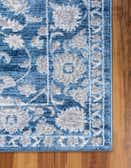 7' 10 x 10' Boston Rug thumbnail