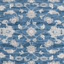 Link to Blue of this rug: SKU#3150701