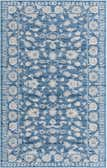 5' x 8' Boston Rug thumbnail