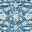 Link to Blue of this rug: SKU#3150702