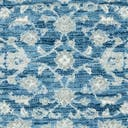 Link to variation of this rug: SKU#3150715