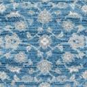 Link to variation of this rug: SKU#3150692