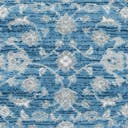 Link to Blue of this rug: SKU#3150704