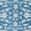Link to Blue of this rug: SKU#3150729